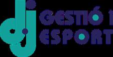 DJ Gestió i Esport